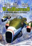 Warmasters I signori della guerra