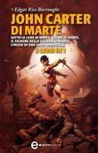 John Carter di Marte