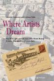 Where Artists Dream
