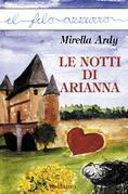 Le notti di Arianna