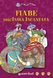 Fiabe dell'India incantata