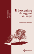 Il Focusing