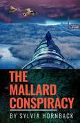 The MallardConspiracy