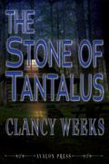 The Stone of Tantalus