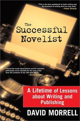 Successful Novelist