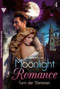 Moonlight Romance 4 - Romantic Thriller
