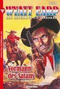 Wyatt Earp 171 - Western
