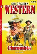 Die großen Western 248 – Western