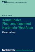 Kommunales Finanzmanagement Nordrhein-Westfalen