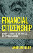 Financial Citizenship