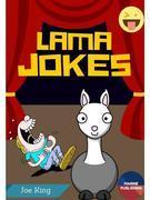 Lama Jokes