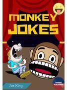 Monkey Jokes