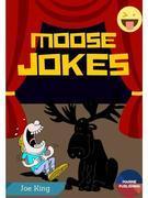 Moose Jokes