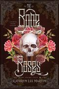 The Bone Roses