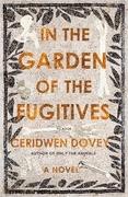 In the Garden of the Fugitives