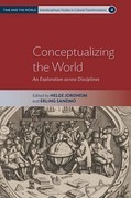 Conceptualizng the World