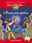 Capitan Fox. Il Pirata delle nebbie