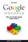 Das Google Kompendium