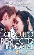 El círculo perfecto inmortal