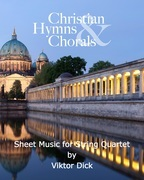 Christian Hymns & Chorals
