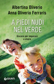 A piedi nudi nel verde