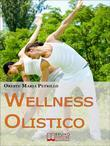Wellness Olistico