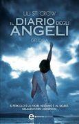 Il diario degli angeli - Gelosia
