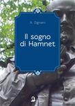 Il sogno di Hamnet 1