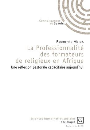 La Professionnalité des formateurs de religieux en Afrique