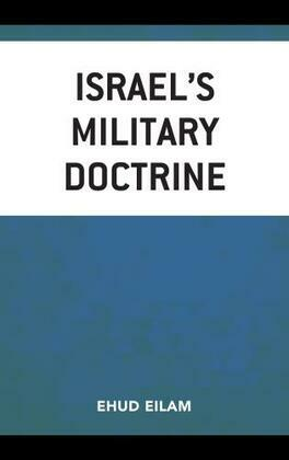 Israel's Military Doctrine