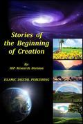 Stories of the Beginning and Creation