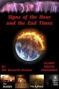 Signs of the Hour and the End Times