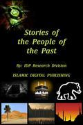 Stories of the Past Times