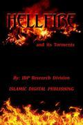Hellfire and its Torments