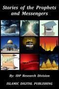 Stories of the Prophets and Messengers