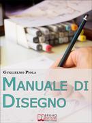 Manuale di disegno