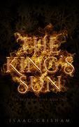The King's Sun: The Brass Machine
