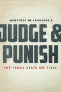 Judge and Punish