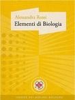 Sorveglianza di Laboratorio delle Tossinfezioni Alimentari con particolare attenzione a Escherichia coli O157:H7