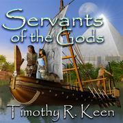 Servants of the Gods