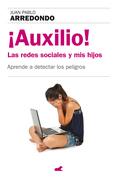¡Auxilio! Las redes sociales y mis hijos