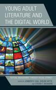 Young Adult Literature and the Digital World