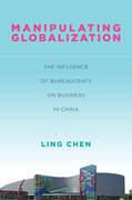 Manipulating Globalization