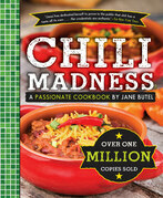 Jane Butel's Chili Madness