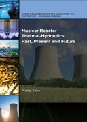 Nuclear Reactor Thermal-Hydraulics: Past, Present and Future