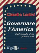 Governare l'America