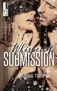 Whisper of Submission