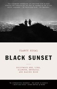 Black Sunset
