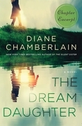 The Dream Daughter: Chapter Sampler