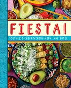 Jane Butel's Fiesta